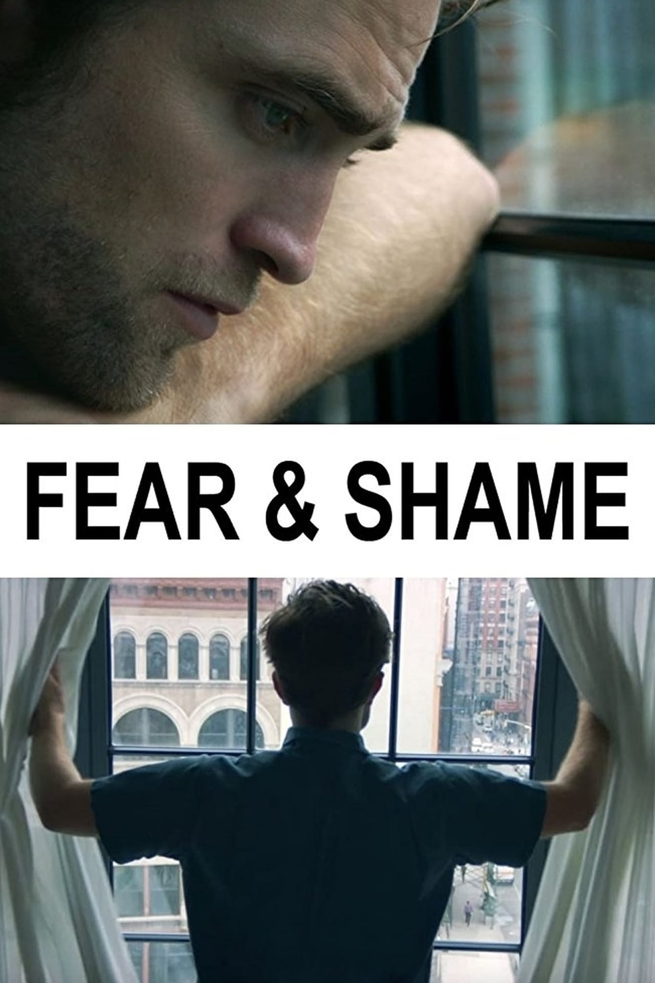 Fear & Shame (Short)
